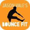 Jason Vale's BounceFit!
