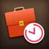 Work Time Monitor - Tasks Manager