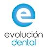 Evolucion Dental