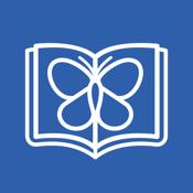 FreePrints Photobooks   Free book every month icon