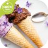Glace 2016 - Vos recettes de glaces pour l'été