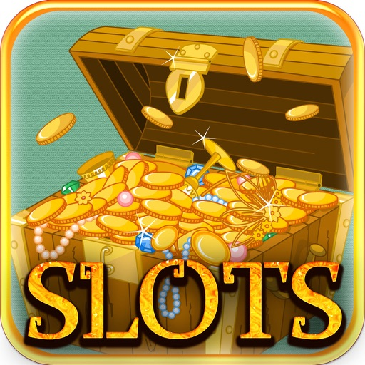 Slots - Mayan Treasures - Ancient Treasures Await You! iOS App