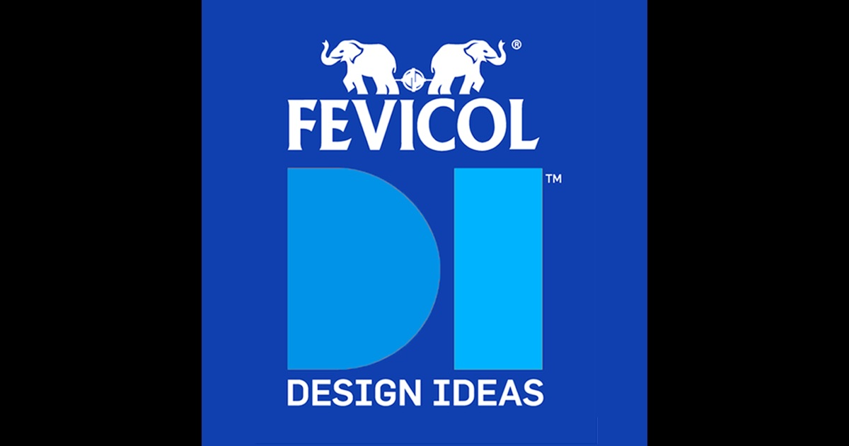 fevicol design ideas on the app store
