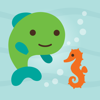 Sago Mini Ocean Swimmer Wiki