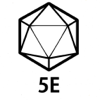 5E Spell Book Pro for Dungeons and Dragons