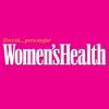 Women's Health en Español Revista