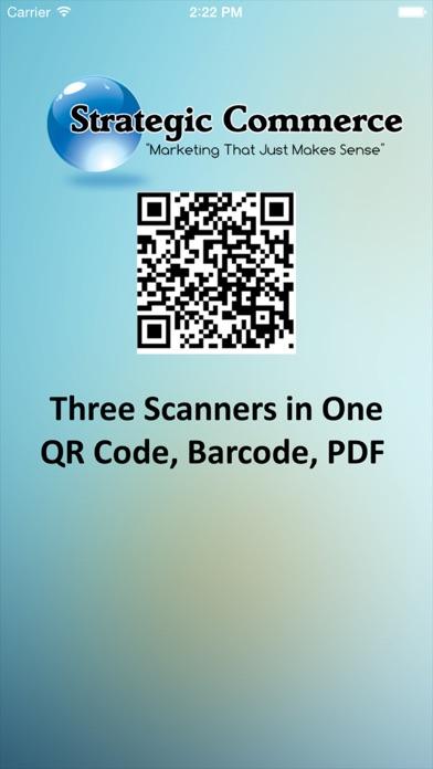 Strategic QR Scanner-1