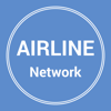 Airline Industry Network Wiki