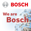 We are Bosch –  The mission statement of the Bosch Group