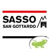 SASSO SAN GOTTARDO DE