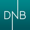DNB Wiki