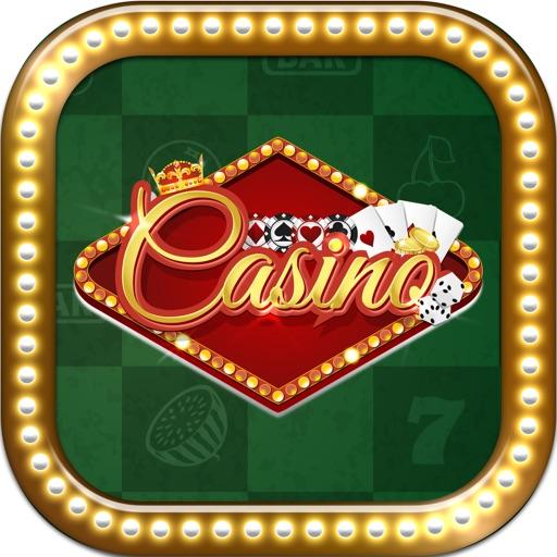 Coin Dozer  Pirates Of Vegas  Casino - Free Casino Party iOS App