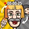 BeFace - Live Face Swap & Voice Change, Switch Faces