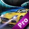 A Solitaire Racing PRO - Adrenaline Simulator
