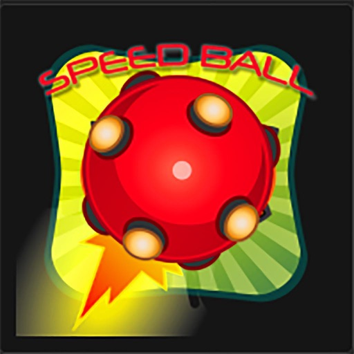 Rolling Speed ball 2 : dots GO ! - New Version For Free App Game iOS App