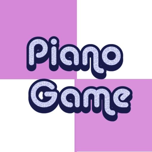 Piano Game Scary Prank iOS App