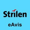 Strilen eAvis