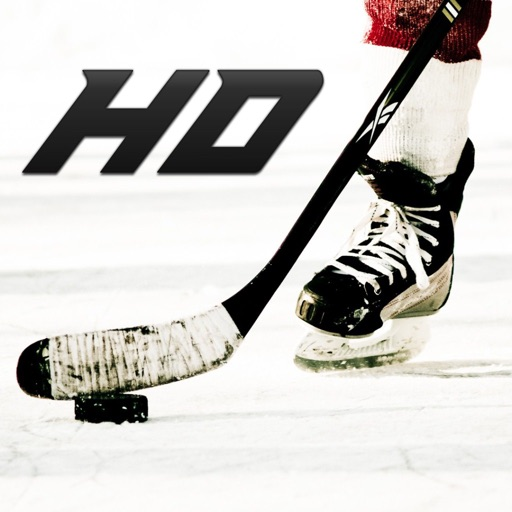 Ice Hockey Wallpapers & Backgrounds Free HD Home Screen