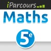 iParcours Maths 5e