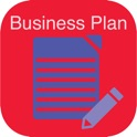 Business Plan & Start Your Business icon