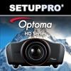Optoma HD Projectors tv projectors
