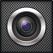 Pro Editor - Video Maker for FaceBook & Youtube