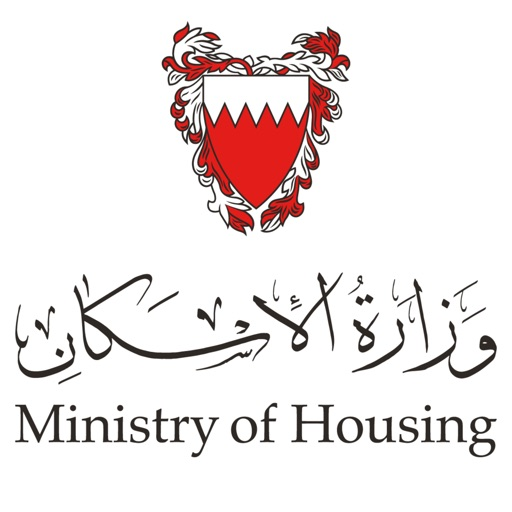 Ministry of Housing - وزارة الإسكان