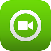 Video Mixer - Combine multiple videos and add background music icon