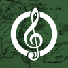The Music of Middle-earth