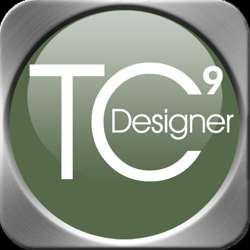 TurboCAD Designer 9 for Mac