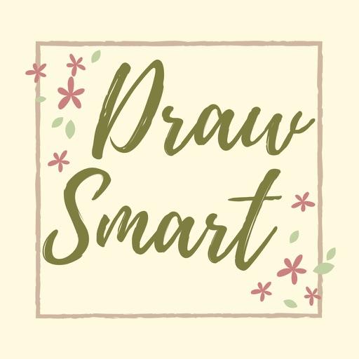 Draw Smart iOS App