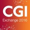 CGI Insurance Exchange 2016