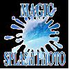 MagicSplashPhotos