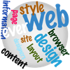 Templates for EverWeb - Theme Designs for Website