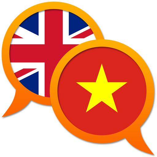 English Vietnamese dictionary for Mac