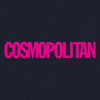 Cosmopolitan - Chile