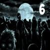 Escape Puzzle - Destroy Zombie Castle 6
