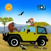Find Them All: looking for animals (full version) - Educational game for kids