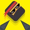 Swaggy Ninja - Ninja Game Wiki