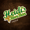 Heidis Bier Bar Vejle
