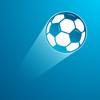 Live Football TV - Soccer Highlights