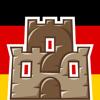 Triviador Deutschland Wiki