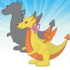 Find Me App - Erstes Puzzlespiel mit Formen für Kinder