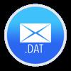 Winmail.dat Reader Premium
