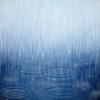 听大自然雨声 - 最好的放松冥想音乐