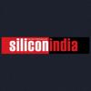 Siliconindia - India ...