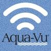 LookingGlass-AquaVu zune video encoder freeware