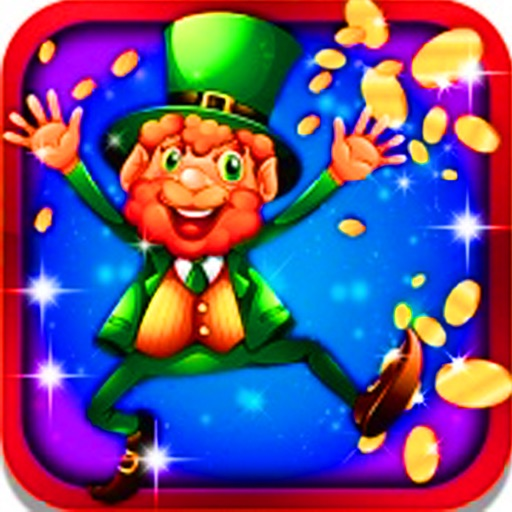 Casino Talented Magician In The World: Free Games HD ! iOS App