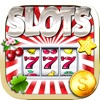 ``` 2016 ``` - A Star Pins Paradise Gambler - Las Vegas Casino - FREE SLOTS Machine Game