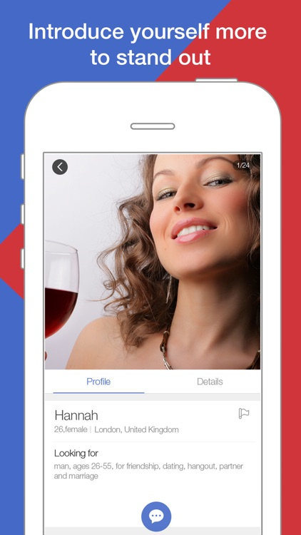 best free dating apps encounters